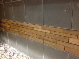 wood clad walls interior design ideas excerpt wall paneling