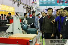 Woodworking Machinery Industry Association by Woodworking Machinery Purchasing Woodworking Machinery High