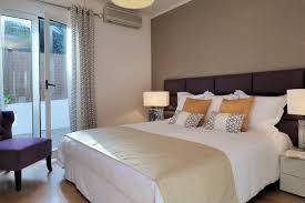 chambre à coucher contemporaine chambre à coucher plus contemporain chambre corse par