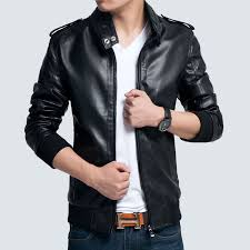 jacket price how to choose jackets for