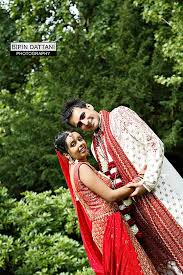 Indian Wedding Photographer Prices Indian Wedding Photographer London Asian Hindu Sikh Photography