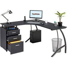 Ikea Student Desk by Computer Desks Big Lots Desks Computer Desk Ikea Target
