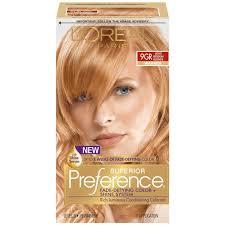 Light Golden Blonde Hair Color Light Golden Blonde Hair Color Pictures Hair Style And Color For