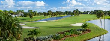mariner sands country club in stuart fl on the treasure coast a