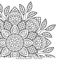 coloring pages henna art art coloring pages art coloring pages coloring book pages medallion
