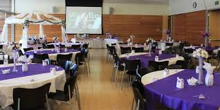 wedding venues vancouver wa firstenburg community center weddings get prices for wedding venues