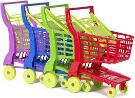 siège bébé caddie chariot supermarché marchande