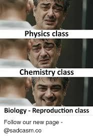 Physic Meme - 25 best memes about physics physics memes