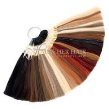natural hair extensions human hair wigs twist weaving