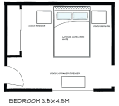 design a bedroom layout square bedroom layout ideas bedroom layout ideas for rectangular