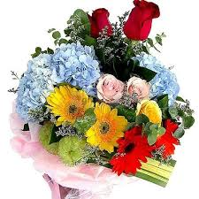 send flowers internationally 70 best top flowers ideas for gift images on top