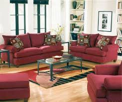 what color paint goes with burgundy furniture home design judea us