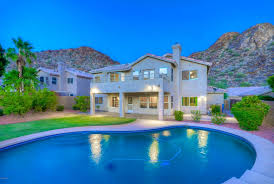 Million Dollar Bedrooms Homes For Sale At Under Half A Million Dollars