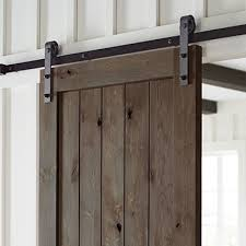 Tips For Selecting The Perfect Door Hardware For Your by Hardware Hardware Supplies The Home Depot