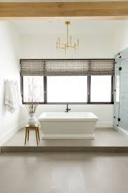 bathroom unusual interior trends 2017 uk bathrooms ideas