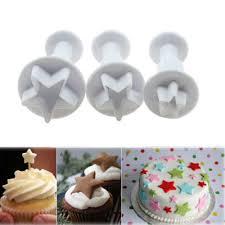 popular cake decorating tools set mold buy cheap cake decorating