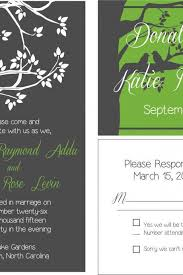 wedding invitations johnson city tn wedding invitations wedding invitation invitation card luulla