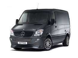 mercedes sprinter road trips garage pinterest mercedes