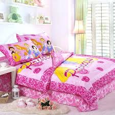 Disney Princess Bedroom Furniture Set by Disney Princess Bedroom Set Cheap Image Of Disney Princess Toddler