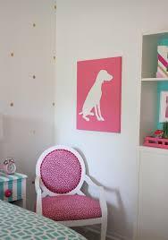 kinderzimmer deko m dchen kinderzimmer deko selber machen 55 ideen für mädchen