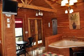 Cabin Interior Design Ideas by Ideas About Small Cabin Interior Design Free Home Designs