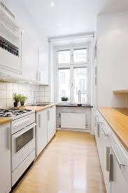 apartment galley kitchen ideas amusing apartment galley kitchen ideas 18 for your decoration