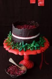 ume u0027s kitchen decorated chess board cake celebration cakes