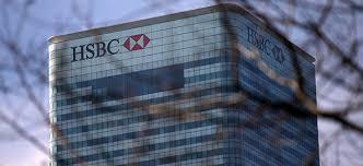 hsbc si e l inchiesta sui conti in svizzera spiegata il post