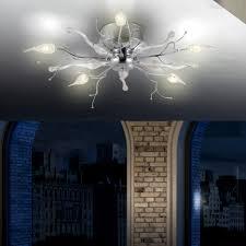 Wohnzimmer Leuchten Lampen Wohndesign 2017 Unglaublich Fabelhafte Dekoration Beliebt