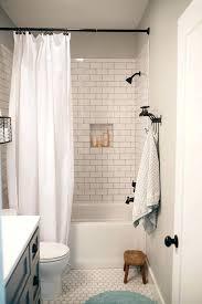 Bathroom Tub Tile Ideas - bathroom tub surround tile ideas u2013 windpumps info