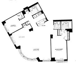 Zspmed Of Unique Floor Plans Special Floor Plans