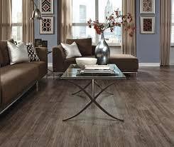 Vinyl Flooring Basement Attractive Vinyl Plank Flooring Basement Vinyl Plank Flooring