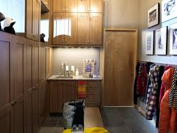 Building A Mudroom Bench Mudroom Locker With Bench Pictures Options Tips And Ideas Hgtv