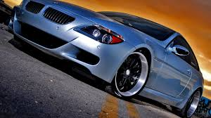 bmw custom bmw m6 custom wallpapers 1920x1080 640770