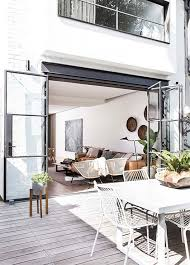 best 25 modern outdoor furniture ideas on pinterest modern