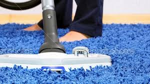 Rugs In Dallas Tx Rug Cleaning Service Dallas Tx 972 798 8487
