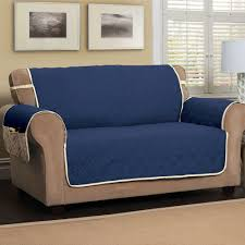 brilliant reversible furniture protector with straps