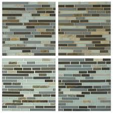 bathroom eleagnt merola tile backsplash for enchanting kitchen design