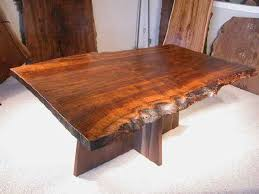 Rustic Custom Made Kitchen Tables By Dumonds Custom Furniture - Custom kitchen table