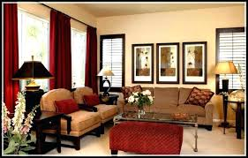 Home Interior Design Ideas Pictures How To Home Decorating Ideas Home Decorating Ideas Impressive