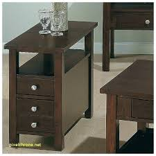 dark wood accent tables dark wood end tables cherry wood accent table small accent tables