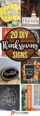 commissary thanksgiving hours 69 best thanksgiving recipes images on pinterest thanksgiving