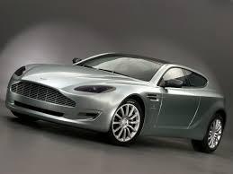 Lamborghini Veneno Mpg - xgigs u2026 cars that touchs your heart
