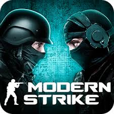 apk hack modern strike mod apk 1 23 3 hack cheats for