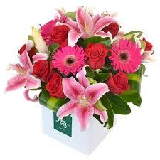 Flower Arrangements In Vases Flower Arrangements Floral Arrangements In Vases Roses Only