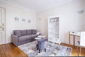 louer une chambre de appartement louer chambre appartement vacances location courte