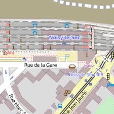 bureau de poste noisy le sec bureau de poste noisy le sec principal noisy le sec