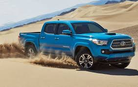redesign toyota tacoma 2018 toyota tacoma redesign release date and price auto toyota
