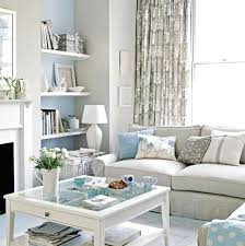 blue and gray living room grey and blue bedroom decor blue gray paint for bathroom blue gray
