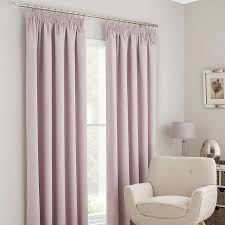 Light Pink Blackout Curtains Curtain 93 Exceptional Light Pink Blackout Curtains Photos